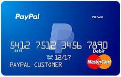 PayPal5c739d5479f75