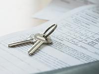 договор купли продажи квартиры5c61da4f53900