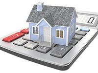 налог с продажи квартиры в 20185c61da4f86435