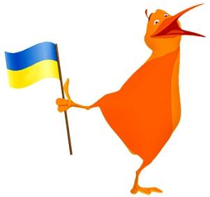 QIWI Украина5c61da6b4354b