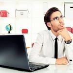 Как взять кредит на развитие малого бизнеса предпринимателю5c61dbf8f1248
