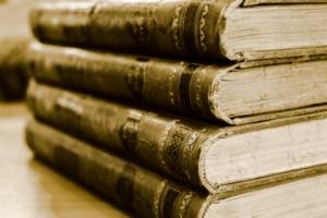 Требования к составлению договора ипотеки5c61dbfadaa6f