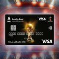 Альфа-Банк FIFA5c61dc66ae8e8
