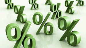 Рефинансирование ипотеки других банков5c61dcf948ca1