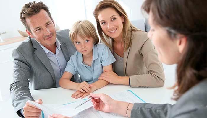 программа рефинансирования ипотечных кредитов в втб 245c61dd03820bb