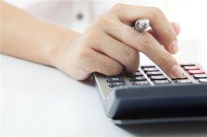 Рефинансирование ипотечных кредитов с государственной поддержкой5c61dd07ba12b