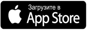Мобильное приложение для IOS5c61dd0fe94f3