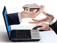 рассчитать ипотеку онлайн5c61dfdd35615
