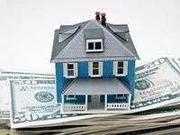 как оформить ипотеку без первоначального взноса5c61dfdd64c84