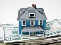 реструктуризация валютной ипотеки5c61e06b2139e