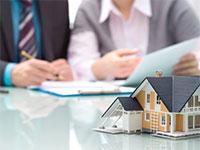 Ипотека без первоначального взноса в ВТБ 245c61e06bc4102
