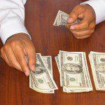 Финансовая помощь малому бизнесу от государства5c757b891354b