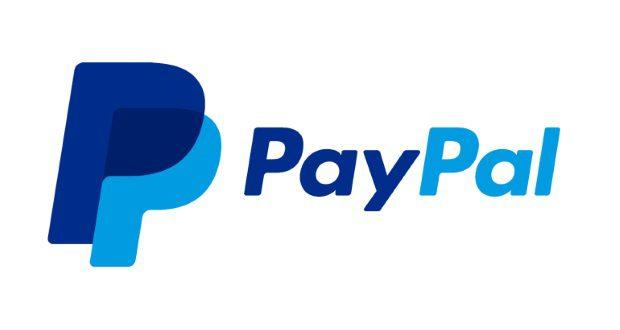 PayPal5c758980601d7