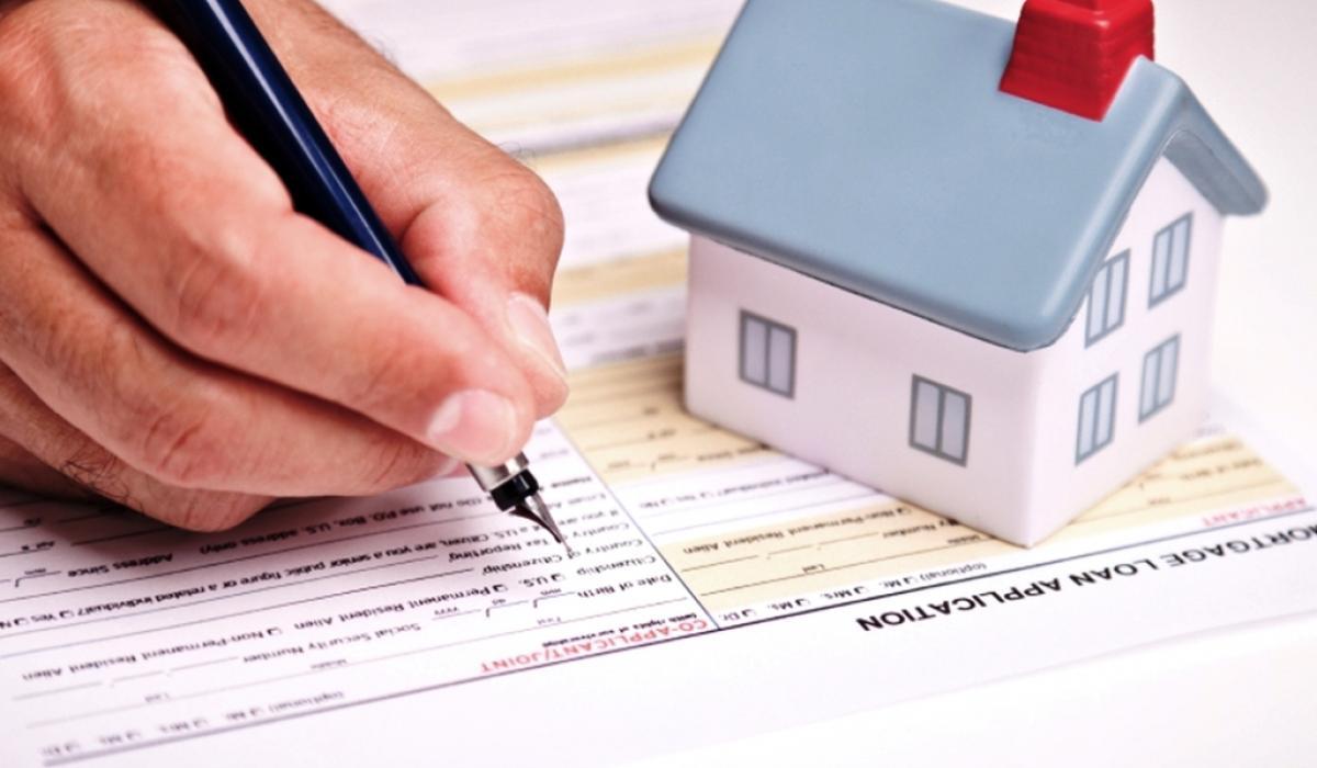 Что дает страхование жизни при ипотеке