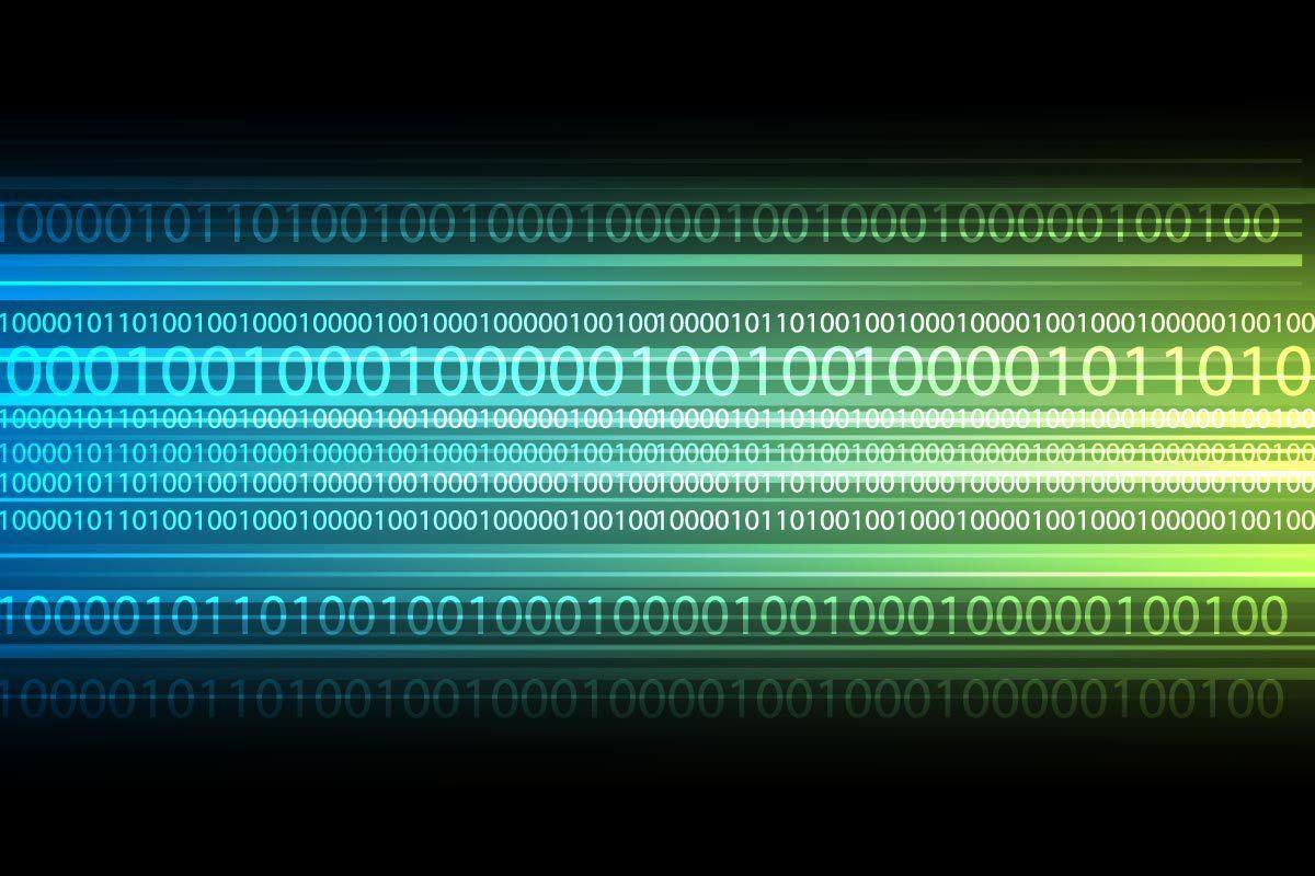 Что такое wmid в системе webmoney как узнать свой или чужой Вмид