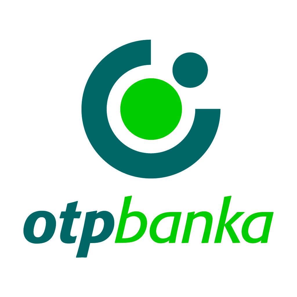 карта отп банка кредитная посмотреть баланс