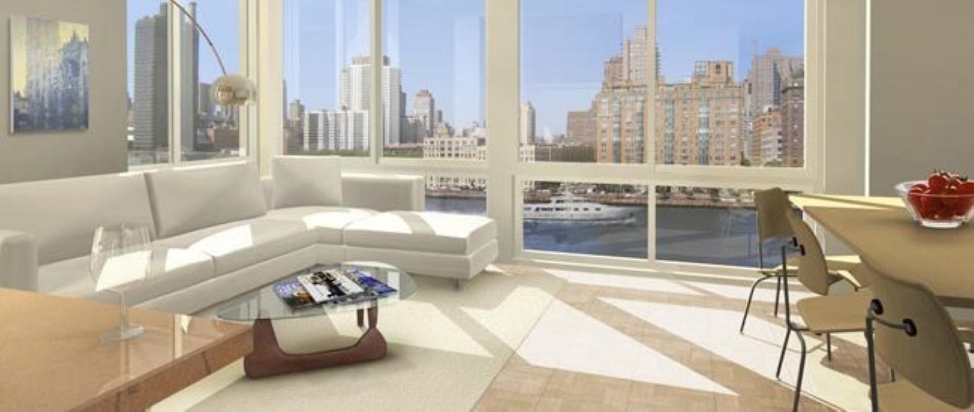Можно ли подарить квартиру в ипотеке дочери или можно ли оформить дарственную на ипотечную квартиру • Твоя Семья