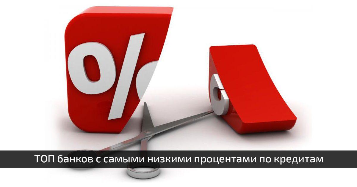 кредиты в райффайзенбанке для держателей зарплатных московский кредитный банк заявка на кредит