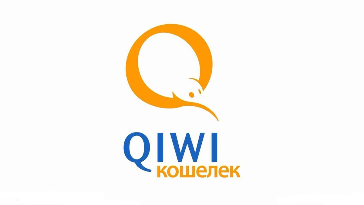 ТОП-10: Микрозаймы на Киви (Qiwi) Кошелек — Список МФО 2019