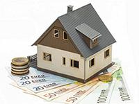 втб 24 документы для ипотеки5c61f9d4244b8