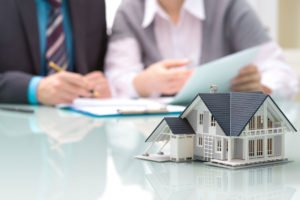 Мат капитал на улучшение жилищных условий5c61fa4b3e991