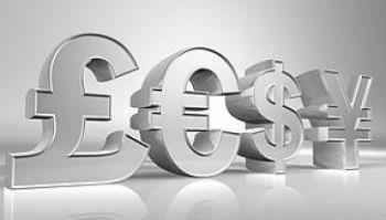 При переводе денег используются курсы конвертации PayPal5c61fa8ea6b98