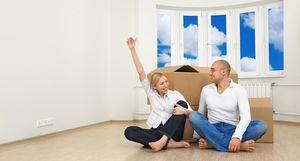 Требования к заемщику для оформления ипотеки в ВТБ245c61fad27daf7