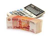 бинбанк ипотека процентная ставка 20185c61fc78c1666