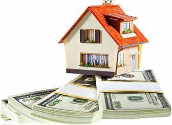 ипотека для ип5c61fc79dad23