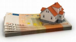 Срок действия договора ипотеки5c61fee26ccd8