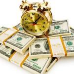 Досрочное погашение потребительского кредита в Сбербанке5c61feeab72b5