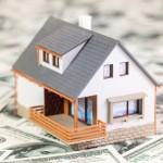 Ипотека под залог имеющейся недвижимости5c61feeae0283