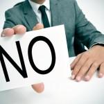 Можно ли отказаться от кредита после подписания договора5c61feeb79c13