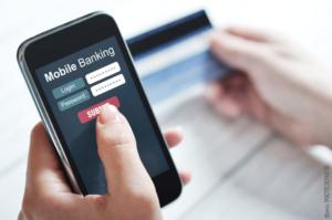 Пополнение Яндекс Денег с помощью мобильного банка Сбербанка5c7c210ee4da5