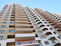 ипотека на долевое строительство5c62018614f4c