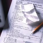 Возврат подоходного налога: особенности и нюансы5c6201872953d