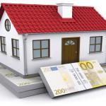 В каком банке взять ипотеку: важные моменты при выборе5c6201876cd5e