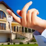 Ипотека без справки о доходах: что нужно знать о ней?5c6201880901b