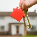 Ключи от дома5c62023a3f725