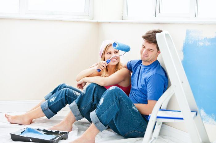 Процентная ставка по ипотеке на вторичное жилье от ВТБ 245c62023dede45
