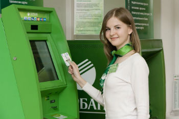 Для того чтобы осуществить перевод с карты Сбербанка на Киви кошелек можно воспользоваться тремя различными способами5c620263a060a