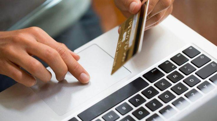 Как оформить кредит наличными в «Альфа-Банке»?5c621ad6a3274