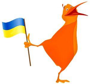 QIWI Украина5c8577a0890aa