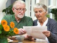 Добровольное пенсионное страхование5c621b0c19cb2