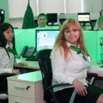 Prosobstvennost - о собственности профессионально и просто5c621b4799bdc
