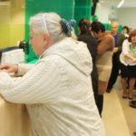 Уведомить банковских служащих о том, что решено закрыть ипотеку в Сбербанке5c621b4833994
