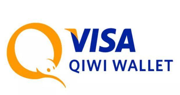 Электронный кошелек Qiwi5c860445634de