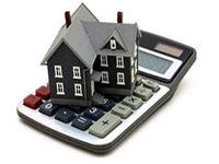 балтинвестбанк ипотека процентная ставка 20185c621d1b611a1