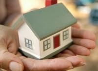 Рассчитать ипотеку ВТБ 245c621f6f0d852