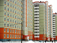 ипотека иностранным гражданам5c621f711a38e